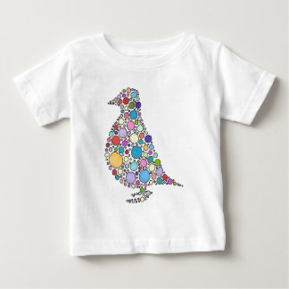 Partridge Family Baby T-Shirt