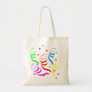 party-309155  party decoration streamers confetti tote bag