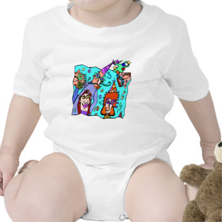 Party Animal 50th Birthday Gifts Shirt