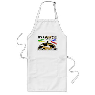 Party Animal Apron