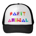 Party Animal Hat