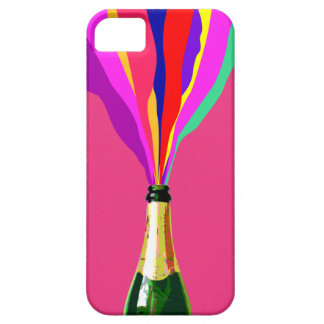 Party Animal iPhone 5 Case