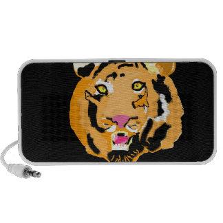 Party Animal iPhone Speaker