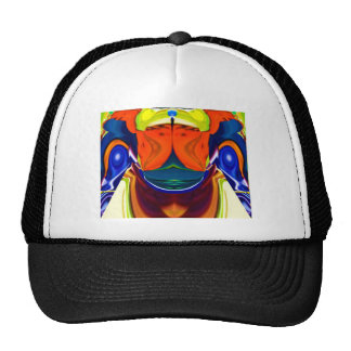 Party Animal - Theme Party Fashions V1 Hats