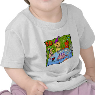 Party Animals 50th Birthday Gifts T Shirts