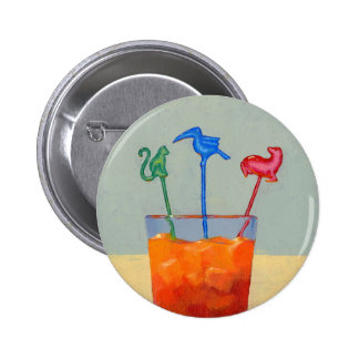 Party Animals pin