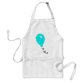 PARTY APRONS