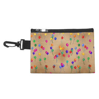 Party Ballons Accessory Bags