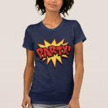 Party Bang Tshirt