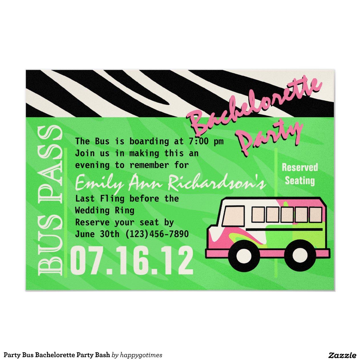 Buddypress Invite with nice invitation sample