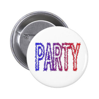 Party Button