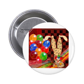 PARTY CLOWN AND FROGS.jpg Button