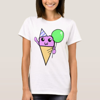 Party Cone T-Shirt