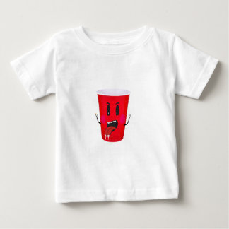 Party Cups Tee Shirt