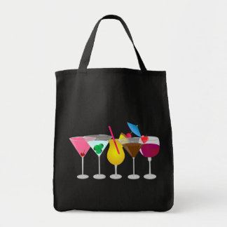Party Drinks Bag