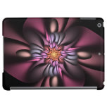 Party Favor iPad Air Cover
