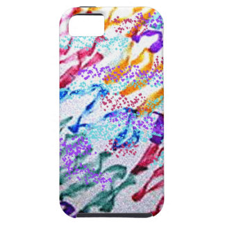 Party For Days iPhone SE/5/5s Case