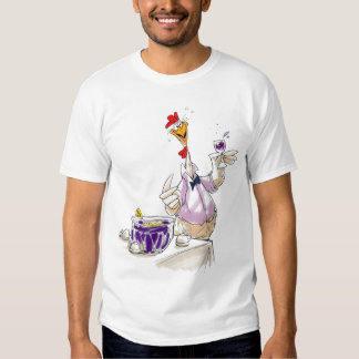 Party Fowl Shirt
