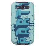Party Galaxy S3 Case