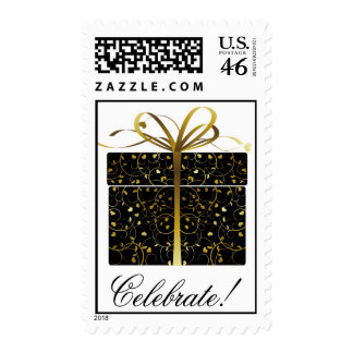 Party Gift  Postage