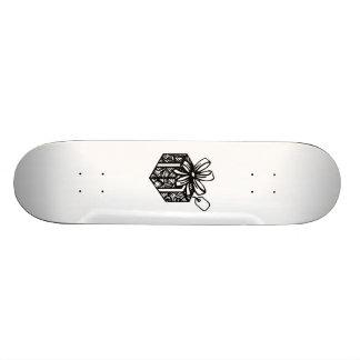 Party Gift Skateboard Decks