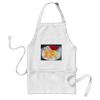 PARTY GIFTS ADULT APRON