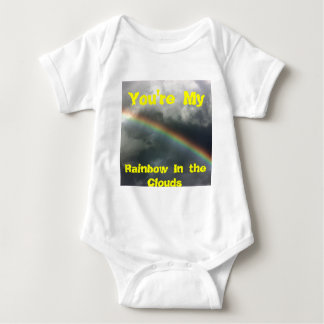 Party Gifts T Shirt
