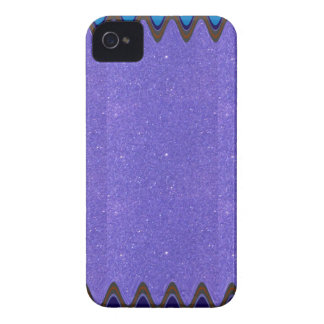 Party Giveaway Lowprice DIY Template add TEXT IMG iPhone 4 Case-Mate Case