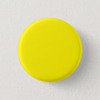 Party GIVEAWAY RETURN GIFTS: Add text, image BLANK Pinback Button