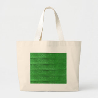 Party GIVEAWAYS Green Template DIY ADD TEXT IMAGE Jumbo Tote Bag