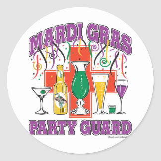 Party-Guard-[Converted].eps Stickers