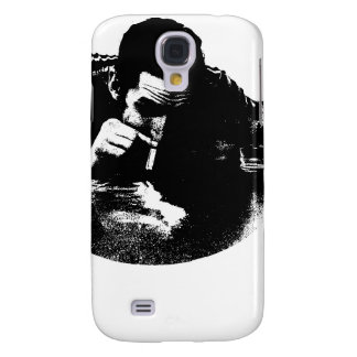 party guy samsung galaxy s4 cover