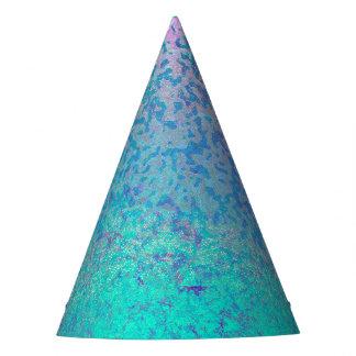 Party Hat Glitter Star Dust