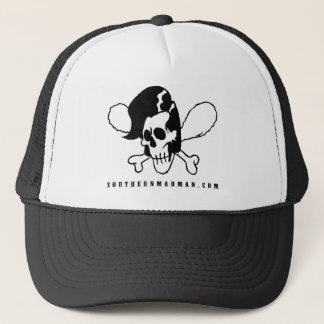 Party Hat! Trucker Hat