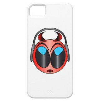Party iPhone SE/5/5s Case