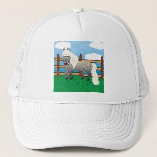 Party Marty! Trucker Hat