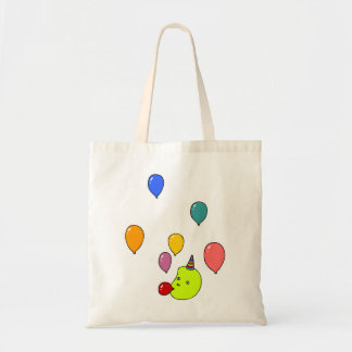 Party Monster Bag