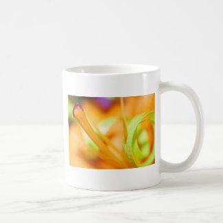 Party Classic White Coffee Mug