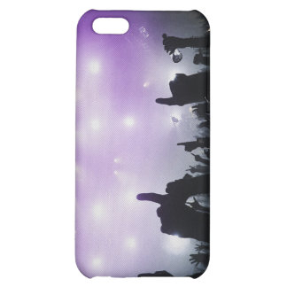 party_night-1920x1200 iPhone 5C cases