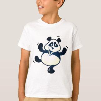 Party Panda T-Shirt