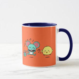 Party, Party! Mug