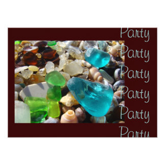 Party Party Party invitations Birthdays Occasions