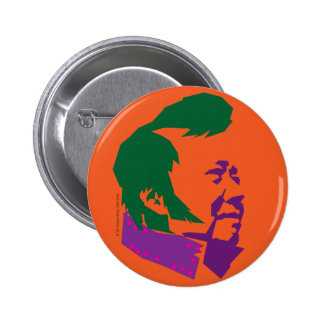 Party People Button