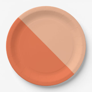 Exciting Peach Colored Paper Plates Contemporary - Best Image Engine ... Exciting Peach Colored Paper Plates Contemporary Best Image Engine  sc 1 st  Best Image Engine & Exciting Peach Colored Paper Plates Contemporary - Best Image Engine ...