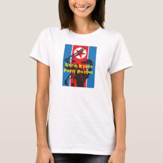 Party pooper T-Shirt