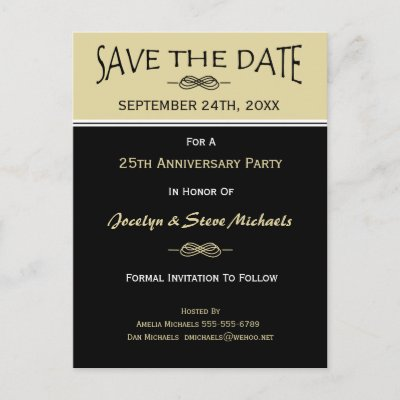 Family reunion party or event fun save the date announcement family reunion party or event fun save the date announcement postcard zazzle stopboris Gallery