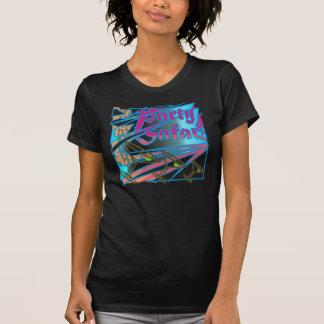 Party Safari T-Shirt