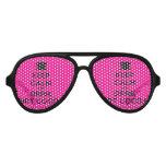 [Cup] keep calm and drink hot cocoa  Party Shades