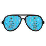 [Love heart] keep calm and love cma  Party Shades
