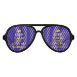 [Two hearts] keep calm cuse i love my bubbies  Party Shades